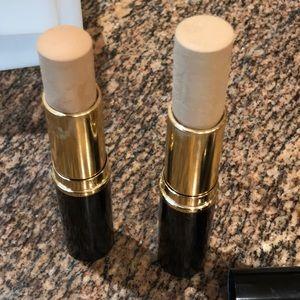 Bundle Bobbi brown essentials stick foundation 2 3